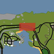 BaysideTunnel-GTASA-Map