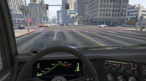 File:Biff Interior FPS GTA V.jpg