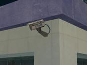 Chuff-GTASA-SecurityCamera