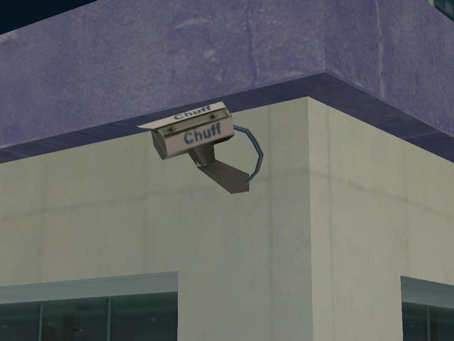 File:Chuff-GTASA-SecurityCamera.png