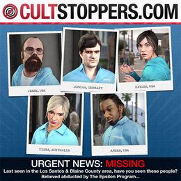 Cultstoppers.com-MissingPeople