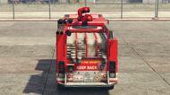 FireTruck-GTAV-Rear