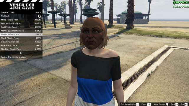 File:FreemodeFemale-Characters5-GTAO.png