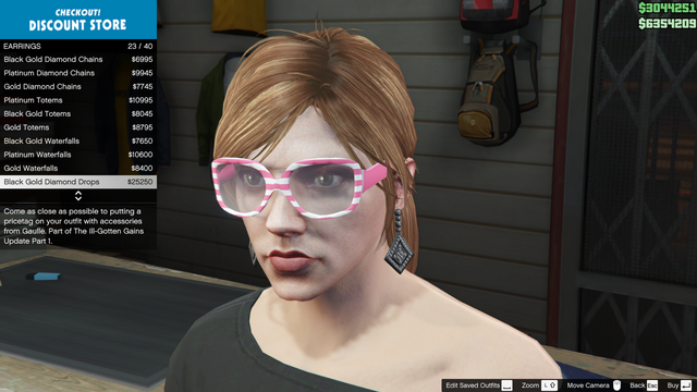 File:FreemodeFemale-Earrings22-GTAO.png
