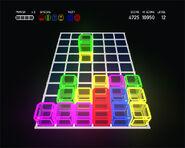 QUB3D-GTA4-gameplay