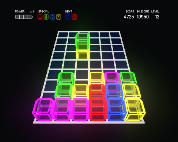 File:QUB3D-GTA4-gameplay.jpg