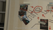 ScoutingThePort-Mission-GTAV-SS11