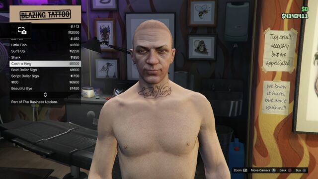 File:Tattoo GTAV Online Male Head Cash is King.jpg