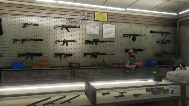 File:WeaponRack-GTAV.jpg