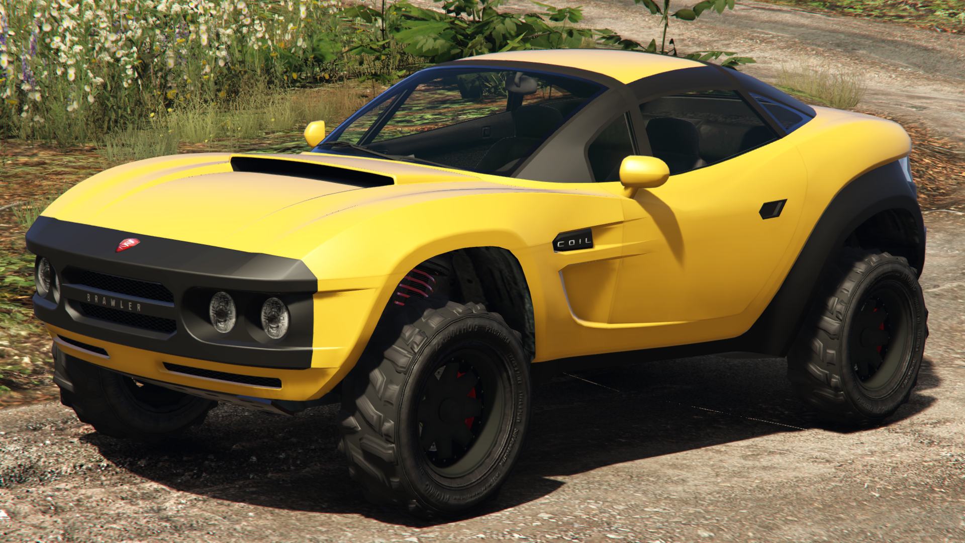 39401 Gta V Grotti Turismo R V20 Epm besides Watch additionally Toyota Gt86 Super Tuning Add On also 895254 Coil Cyclone Discussion Thread in addition Coches Gta V 208134. on gta v coil