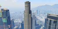 Dynasty8Executive-GTAO-MazeBankTower
