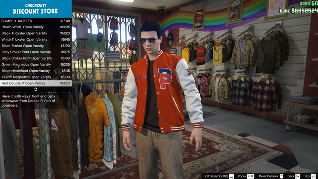 File:FreemodeMale-BomberJackets13-GTAO.png