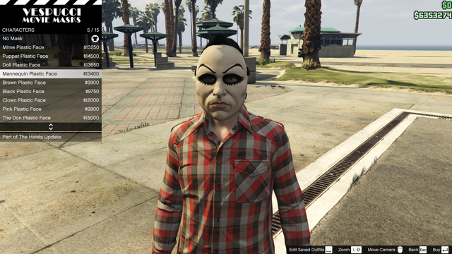 File:FreemodeMale-Characters4-GTAO.png