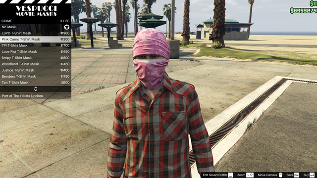 File:FreemodeMale-Crime2-GTAO.png