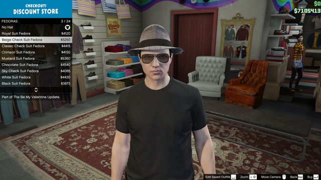 File:FreemodeMale-Fedoras10-GTAO.png