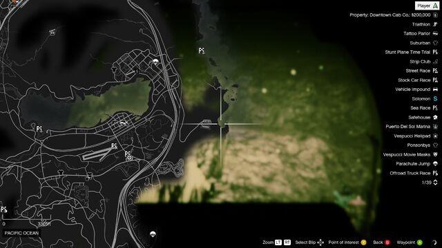 File:NuclearWaste-Location13-GTAV.jpg