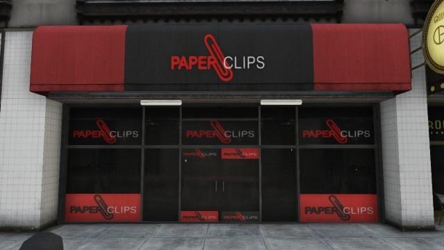 File:PaperClips-GTAV.jpg