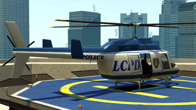 File:PoliceMaverick-GTAIV-rear.png