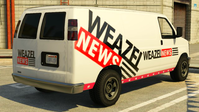 File:Weazel-news-rumpo-white-back-gtav.png
