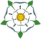 YorkshireRose