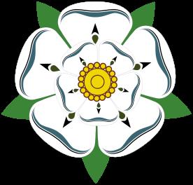 File:YorkshireRose.png