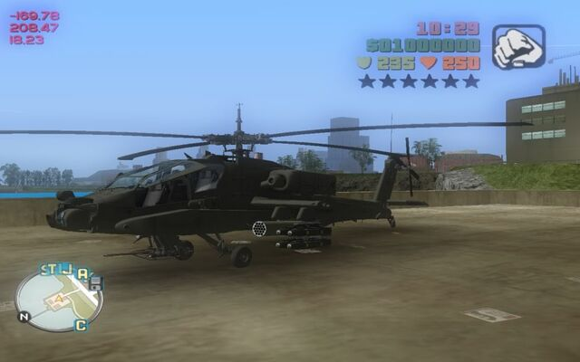 File:(VC)AH-64A(GTA Liberty City Deluxe 2008)(LCD2008).jpg