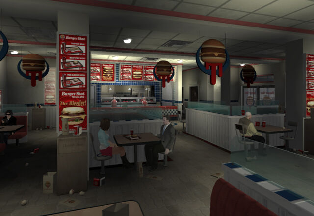 File:BurgerShot-GTA4-interior.jpg