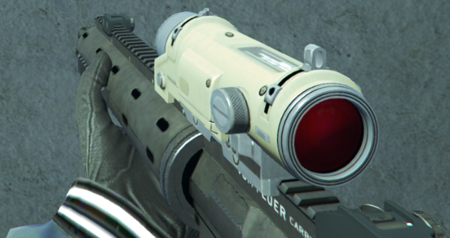 File:Carbine Rifle Scope GTA V.png