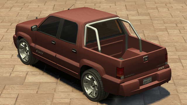 File:CavalcadeFXT-GTAIV-RearQuarter.png