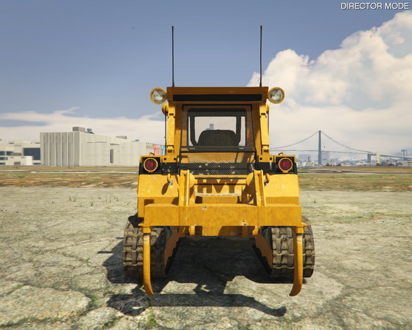 File:Dozer GTAVpc Rear.png