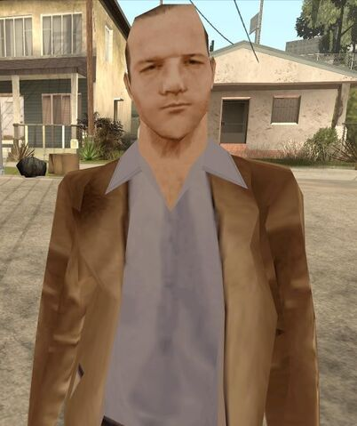 File:Mafia Member 2.jpg