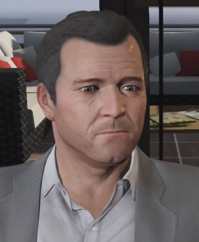 File:MichaelDeSanta-GTA5.png