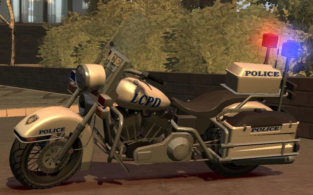 File:PoliceBike-TBOGT-front.jpg