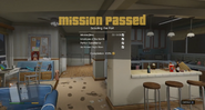 ScoutingThePort-Mission-GTAV-SS12