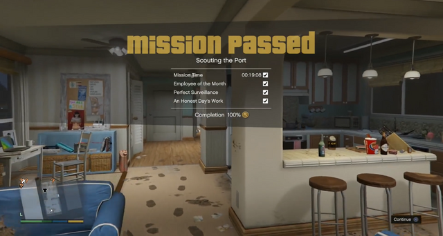 File:ScoutingThePort-Mission-GTAV-SS12.png