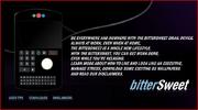 Bittersweet-GTA4-advert
