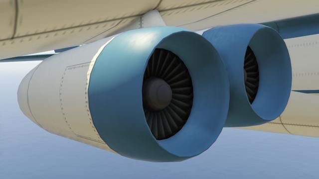 File:CargoPlane-GTAV-Engine.png