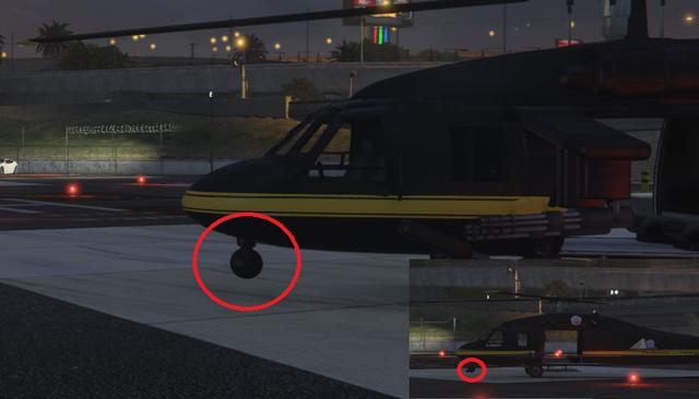 File:GTA V Annihilator Lens.png