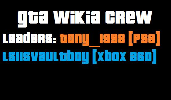 Gtawikia-crew-logo