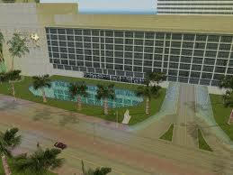 File:Moist palm hotel.jpg