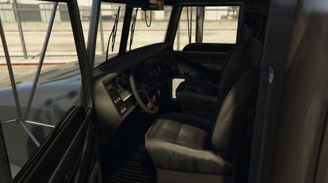 File:Pounder-GTAV-Inside.jpg