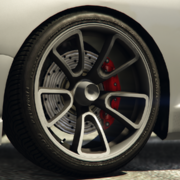 Supa-Gee-High-End-wheels-gtav