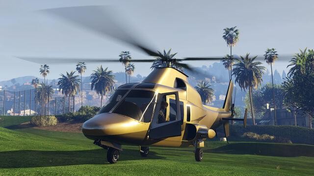 File:Swift Deluxe GTA V.jpg