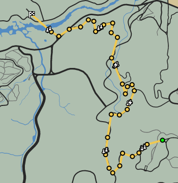 File:Touch Base GTAO Race Map.png