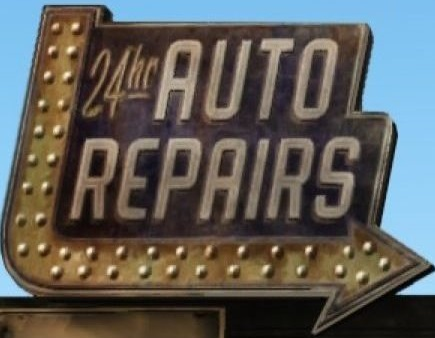 File:24hr Auto Repairs logo-GTAV.jpg
