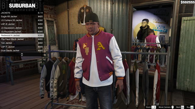 File:Franklin-SuburbanJackets26-GTAV.png