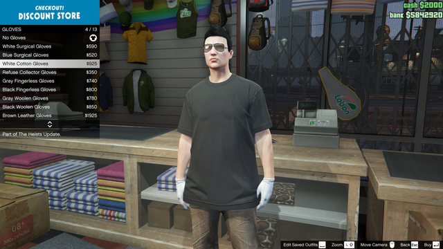 File:FreemodeMale-Gloves3-GTAO.png