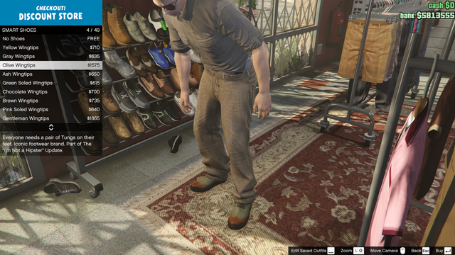 File:FreemodeMale-SmartShoes3-GTAO.png