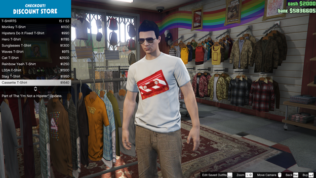 File:FreemodeMale-TShirts14-GTAO.png
