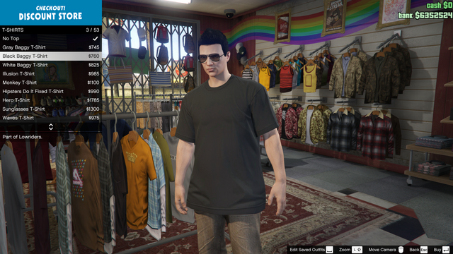 File:FreemodeMale-TShirts2-GTAO.png
